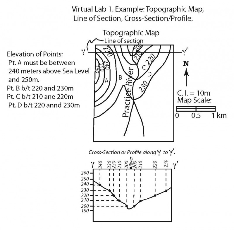 Appendix maps in environmental geology environmental issues and appendix maps in environmental geology ccuart Choice Image